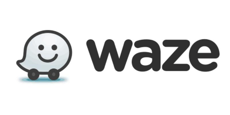 waze-aplicativo-homens