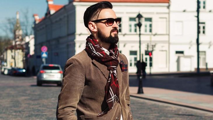 formas-usar-cachecol-masculino