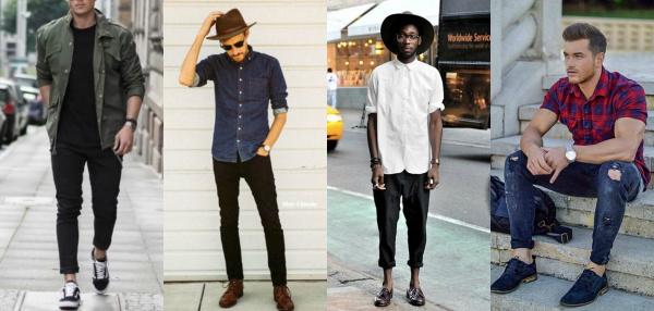 guarda-roupa-masculino-camisa