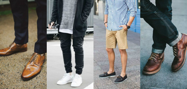 guarda-roupa-masculino-sapatos