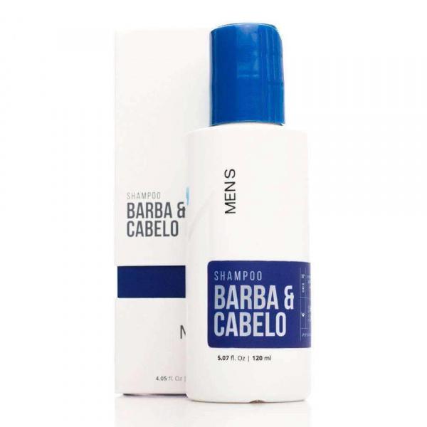 shampoo-barba
