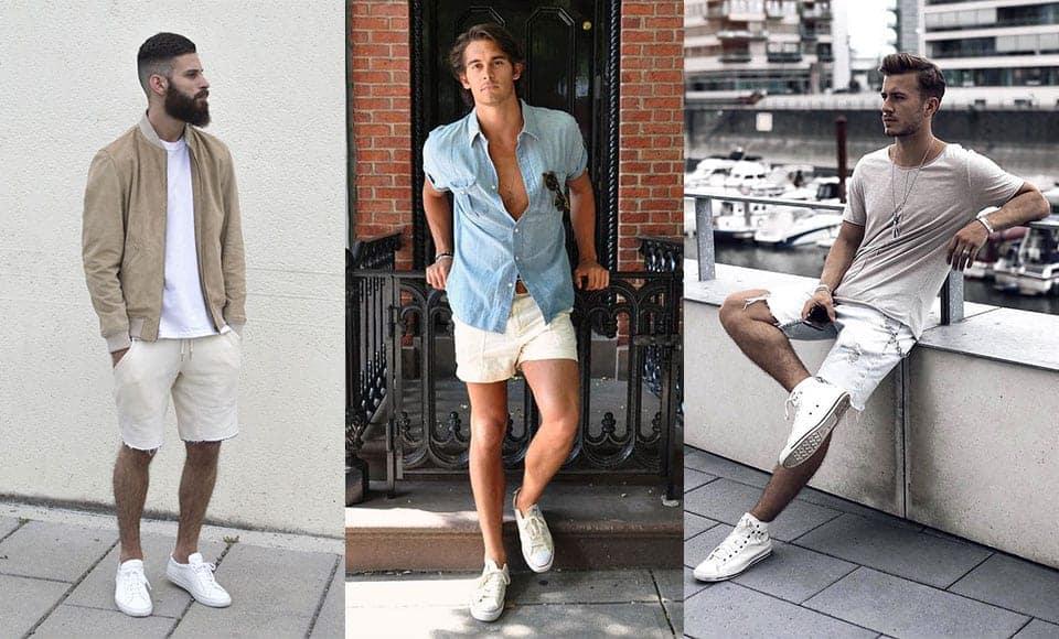 bermuda-shorts-tenis-branco