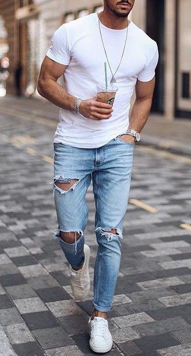 calça-destroyed-masculina