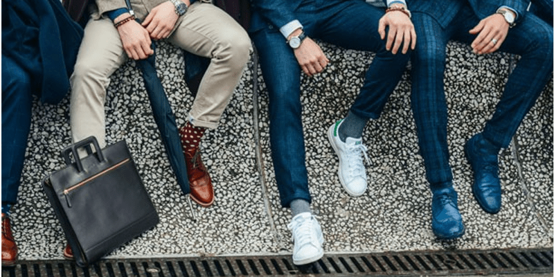 como-usar-meias-masculinas