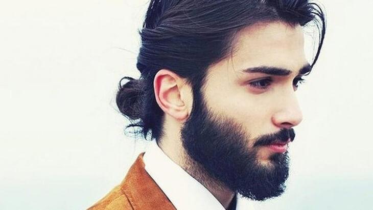 cortes-cabelo-masculino-comprido