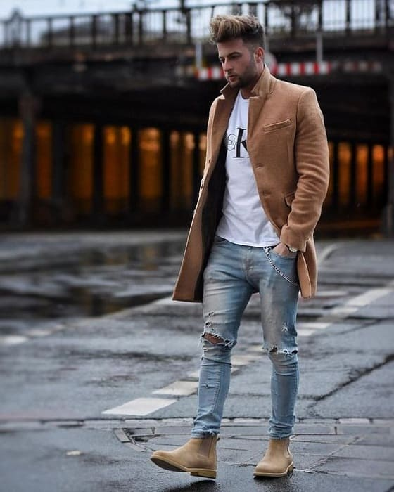 jeans-destroyed-inverno