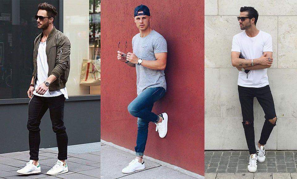 jeans-masculino-tenis-branco