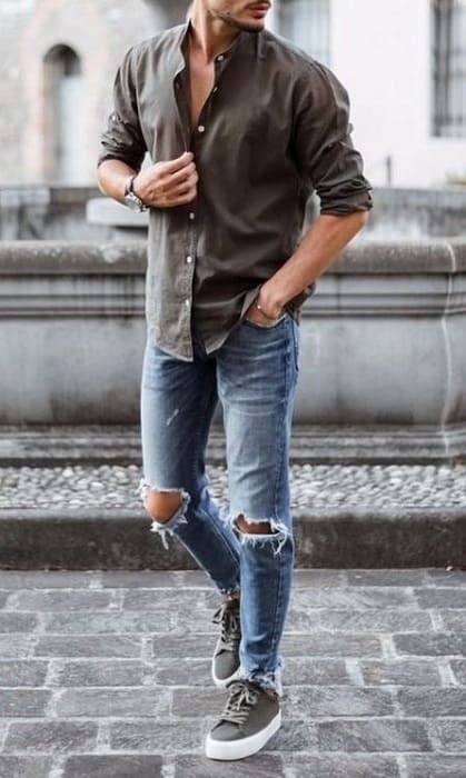 look-jeans-destroyed