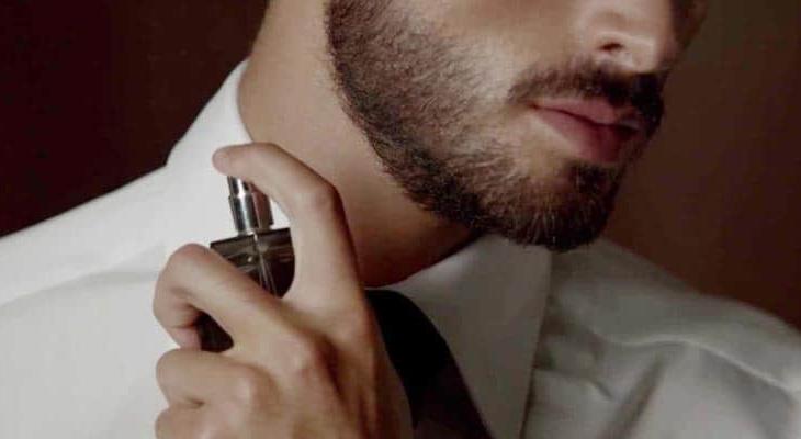 perfumes importados masculinos mais vendidos