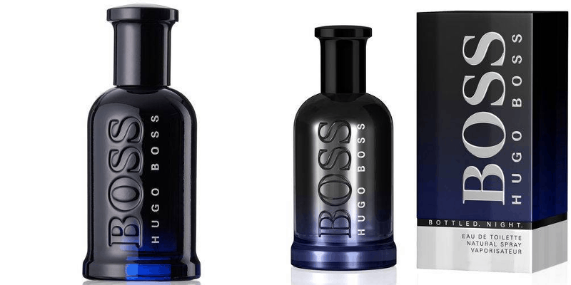 perfumes masculinos mais vendidos