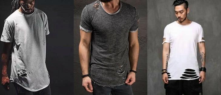 tshirt-masculina-destroyed-2