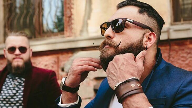como-acelerar-crescimento-barba