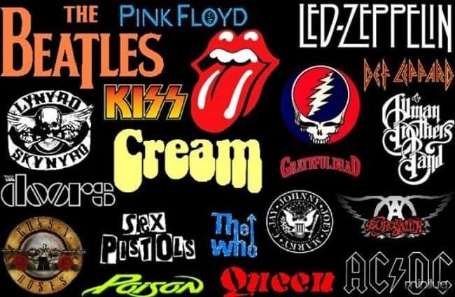 lista-bandas-rock
