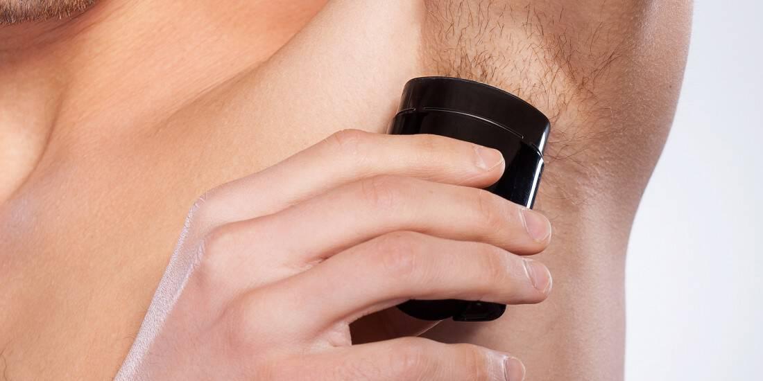 usar-desodorante-corretamente