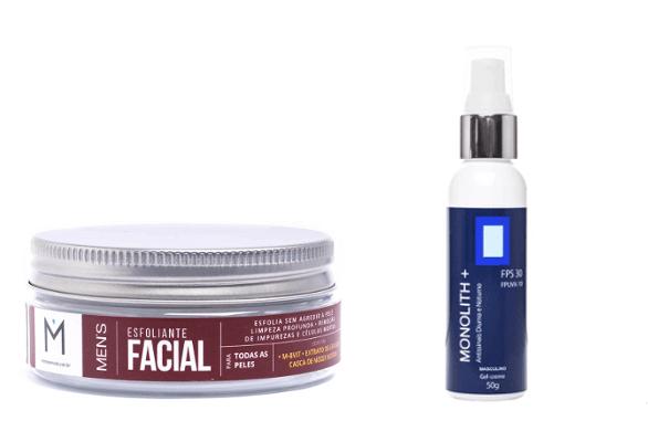 produtos-pele-limpeza
