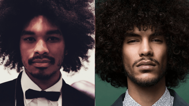 cortes-cabelo-masculino-crespo