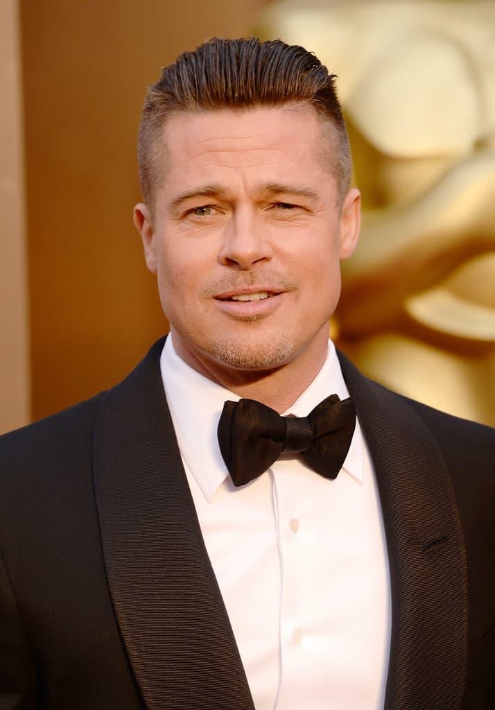 Brad-Pitt-estilo