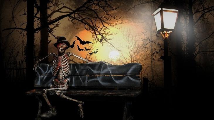 maquiagem-halloween-masculina