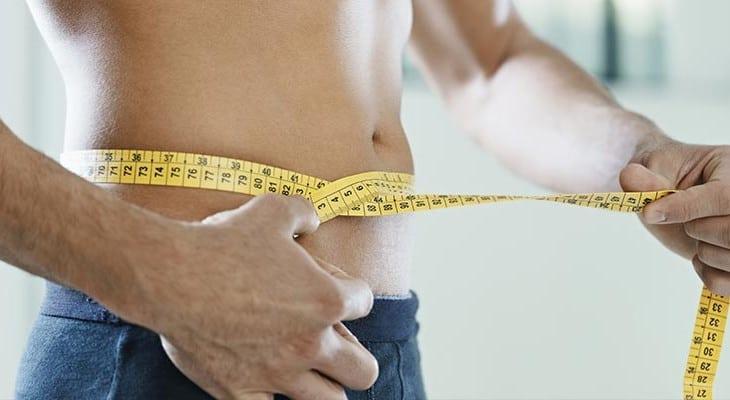 redutor-gordura-abdominal