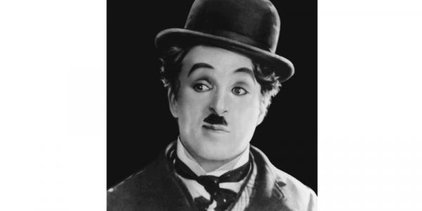 bigodes mais famosos da história