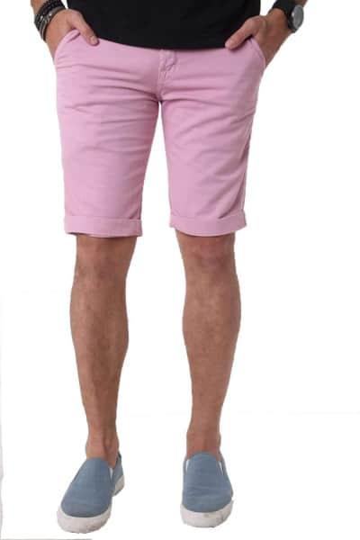 bermuda-tortuga-co-rosado