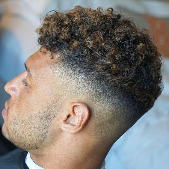 cabelo-curto-texturizado-ondulado