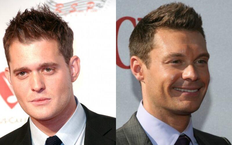 dicas de corte de cabelo curto masculino