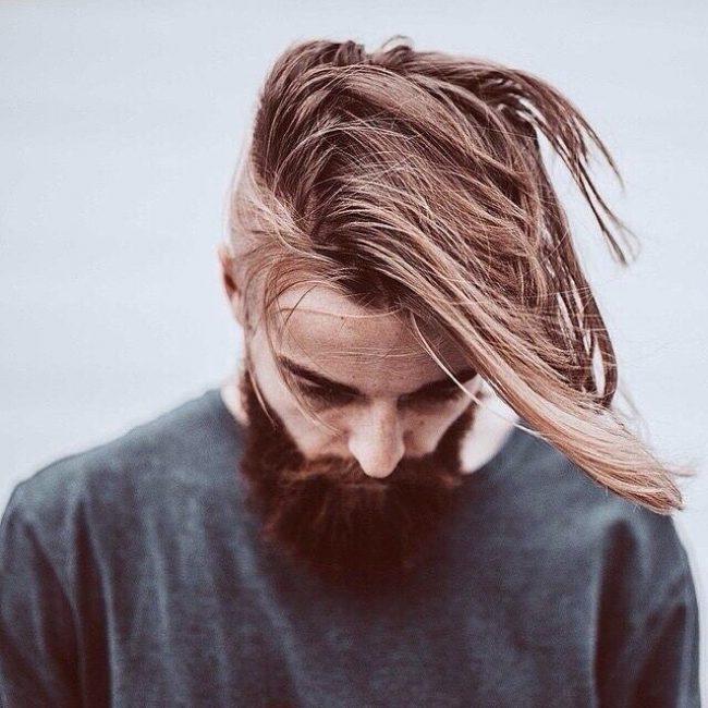 luzes-cabelo-masculino-comprido