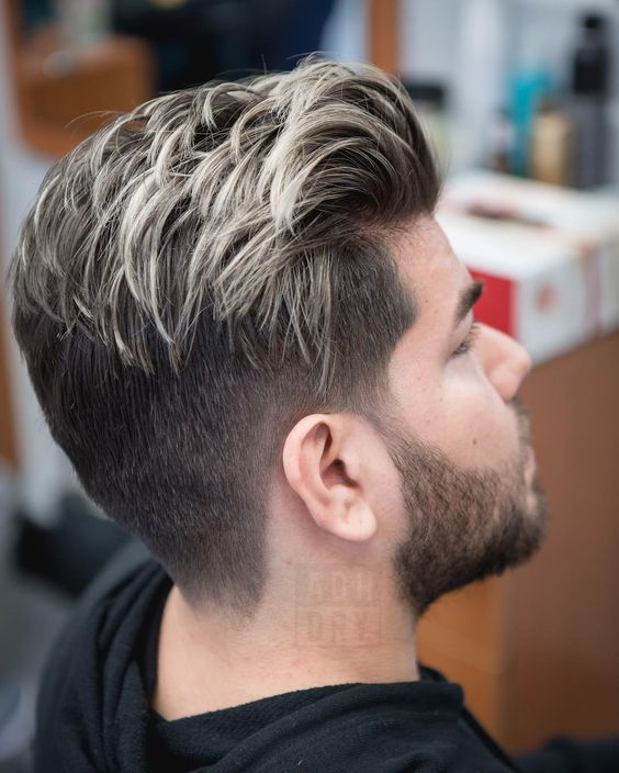 luzes-cabelo-masculino