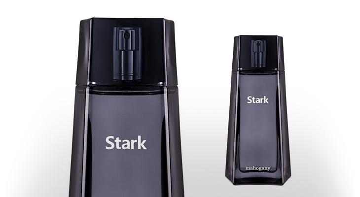 melhores perfumes masculinos Brasil