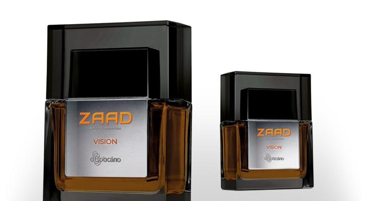 perfumes masculinos mais elogiados