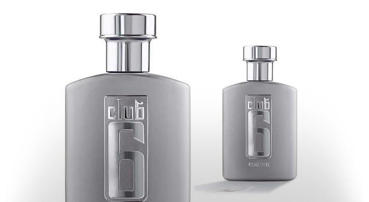 perfumes masculinos nacionais para o verão