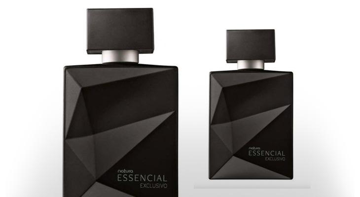 perfumes masculinos nacionais que elas mais gostam