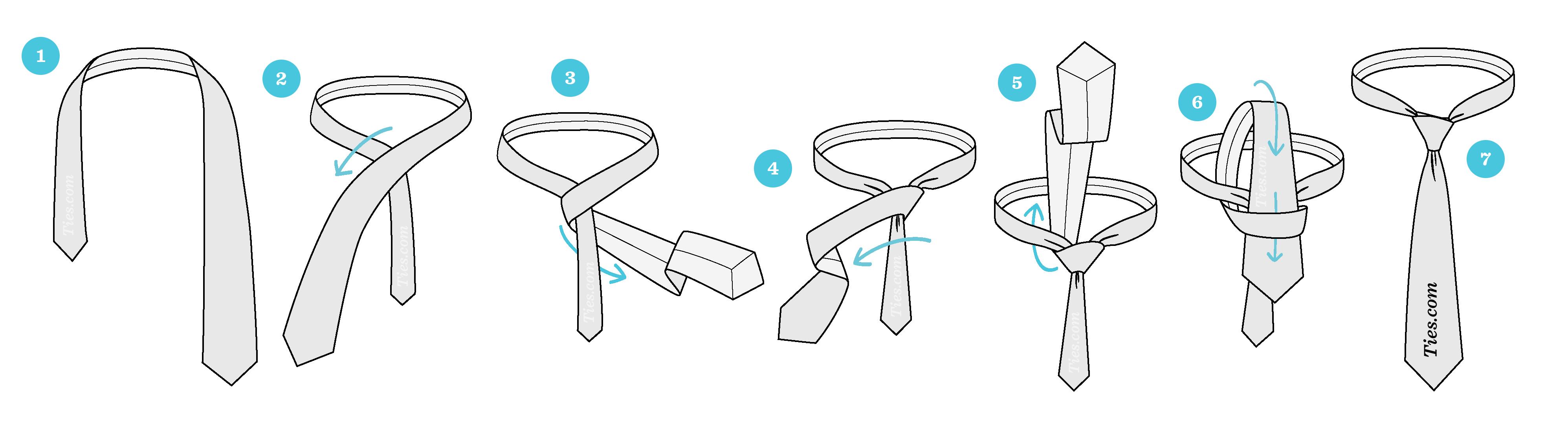 tutorial-no-gravata-duplo