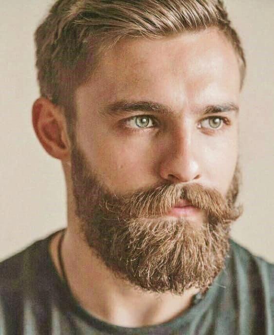barba-e-bigode