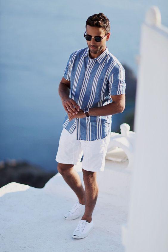 estilo-casual-masculino