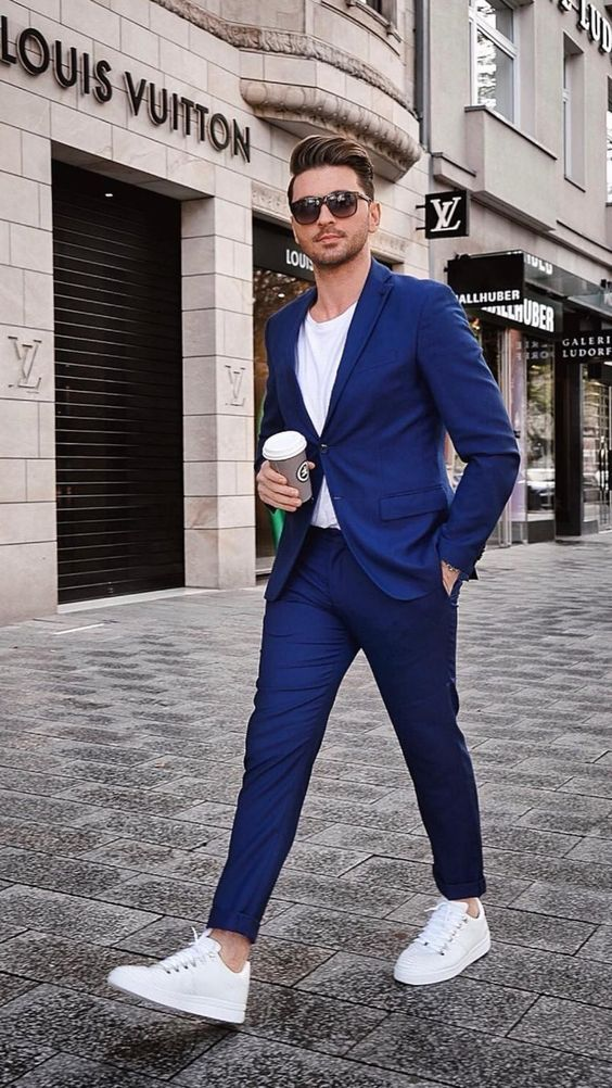 estilo-contemporaneo-homem