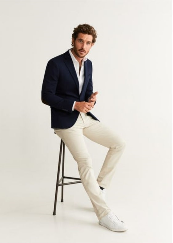 look-casual-masculino