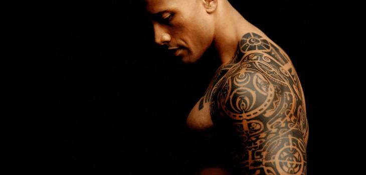 melhores-lugares-fazer-tatuagem-masculina