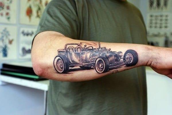 tattoo-braco
