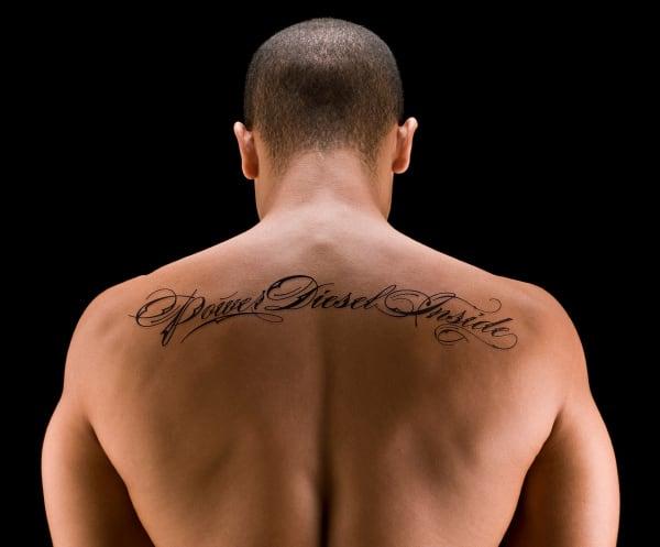 tatuagem-costas-homem