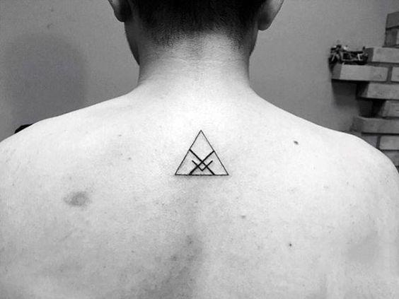 tatuagem-pequena-costas