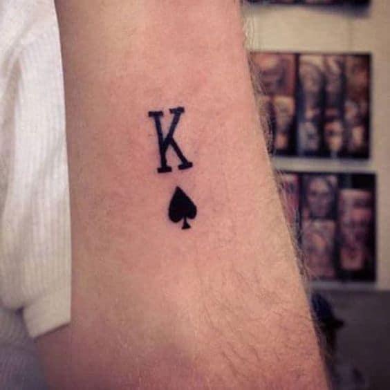 tatuagem-pequena