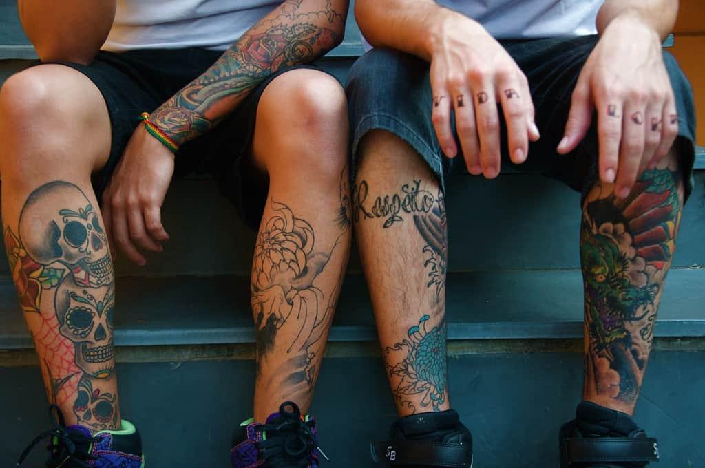 tatuagem-pernas