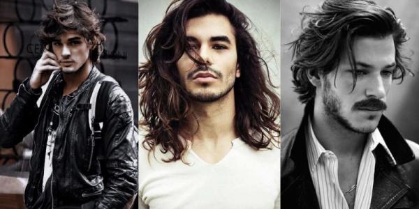 cortes de cabelo masculino para 2021