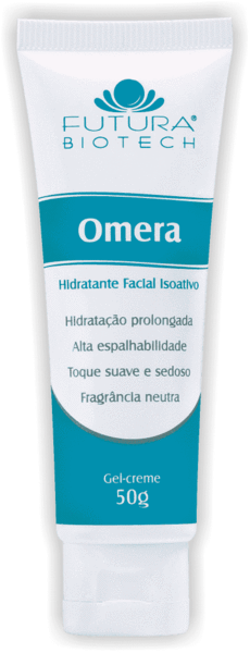 hidratante-facial-isoativo-omera-futura-biotech