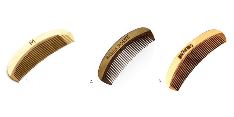 pente-barba-curvo