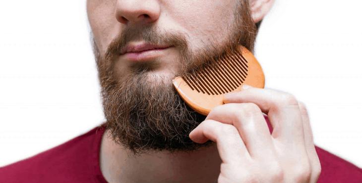 pente-barba