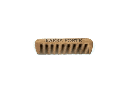 pente-de-madeira-barba-forte-mini