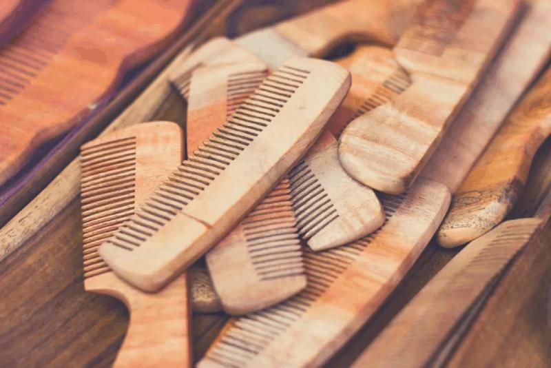 pente-madeira-para-barba